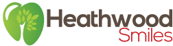 heathwood-dental-logo